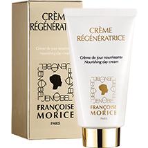 Crème Régénératrice
